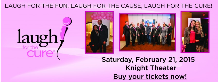 Laugh-for-the-Cure-2015-banner-e1415820038116