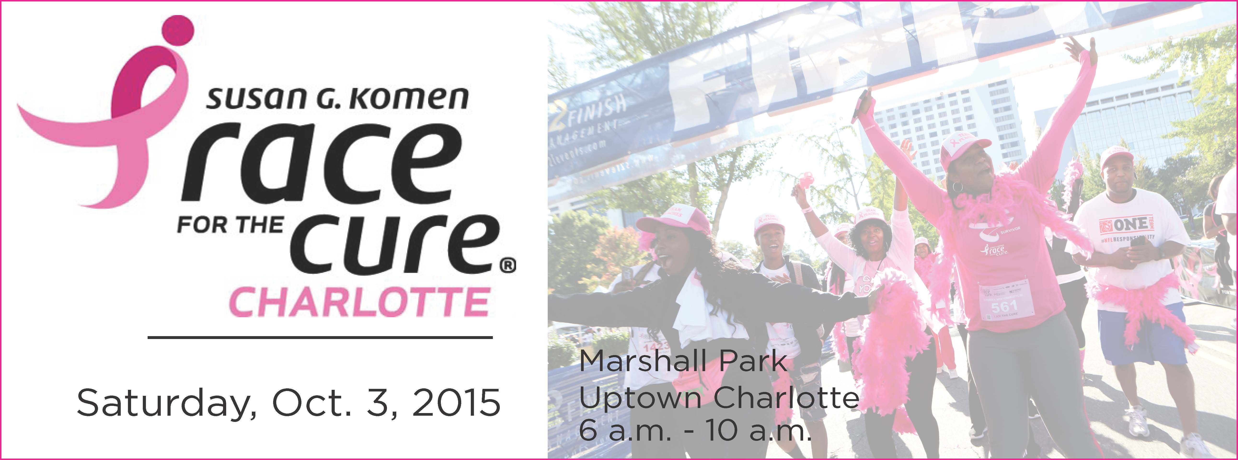 Race-for-the-Cure-2015-banner