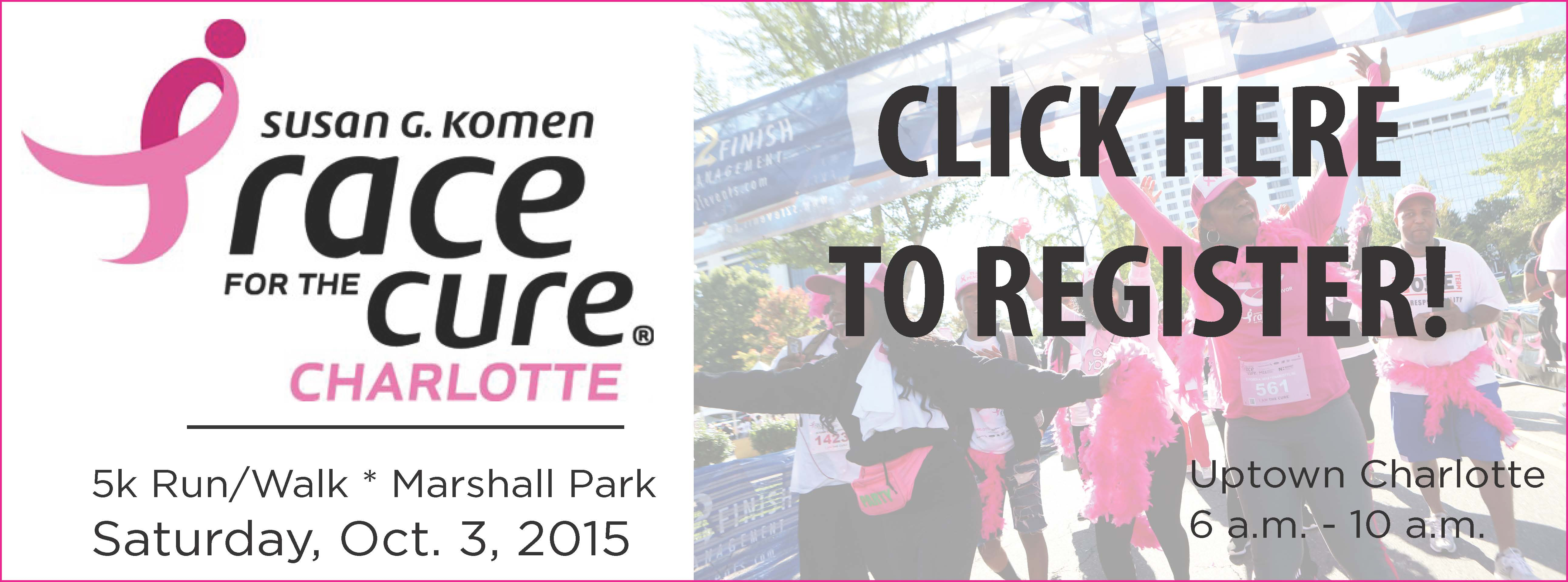 Race-for-the-Cure-web-banner-click-HERE