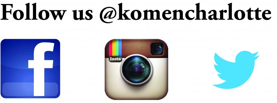 Social-Media-Banner-e1415043938185