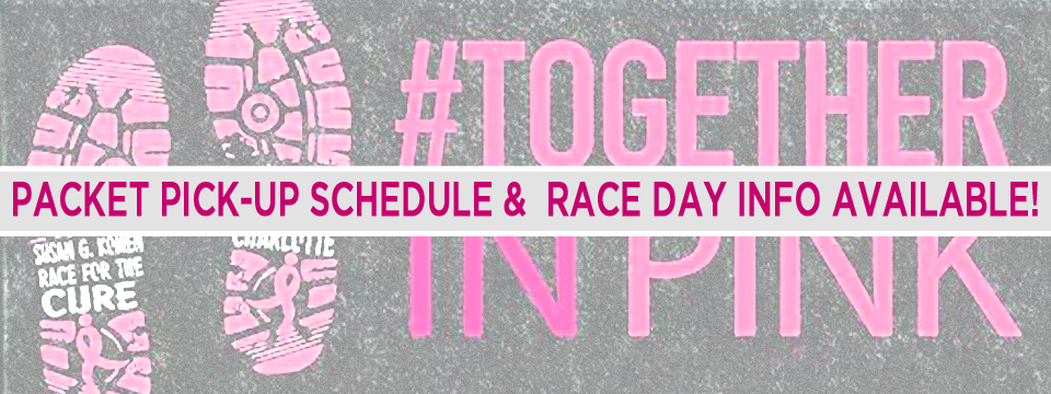 packet-pick-up-and-race-day-info-2