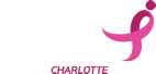 Susan G. Komen Charlotte® Logo