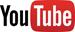 YouTube-logo-full_color75