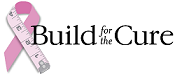 buildforthecurelogosmall
