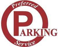 prefered-parkingsmall