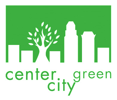 Center Green City