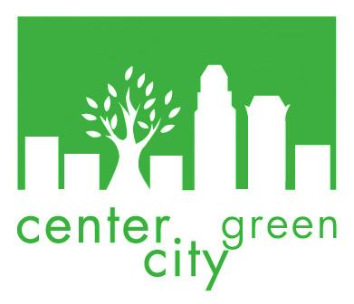 Center Green City