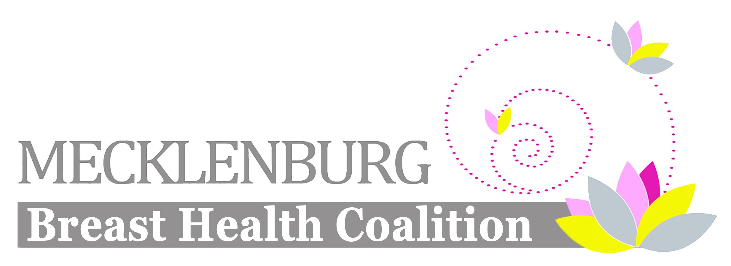 MBHC_logo