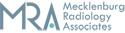 Mecklenburg Radiology Associates