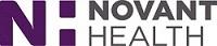 Novant Health