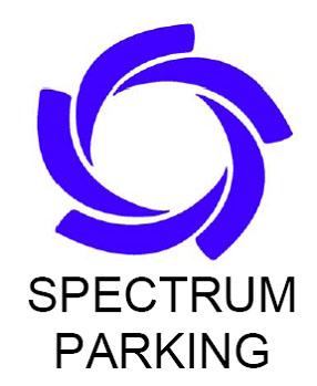 Spectrum Parking