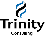Trinity Consulting, Inc.