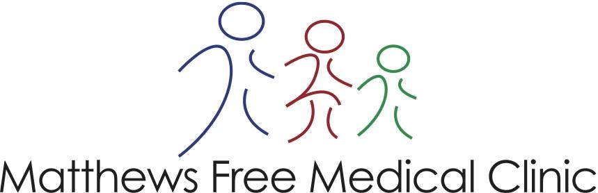matthews_FMC logo