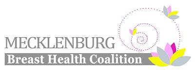 MBHC_logo- small