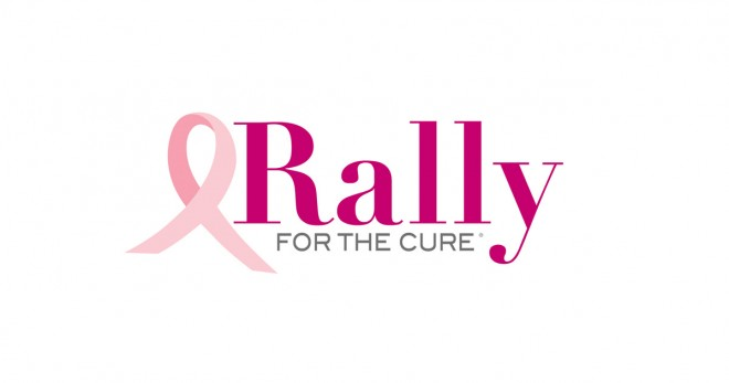 rally_for_the_cure