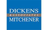 Dickens-Mitchener