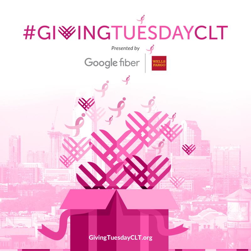 gtclt_gift-city-001