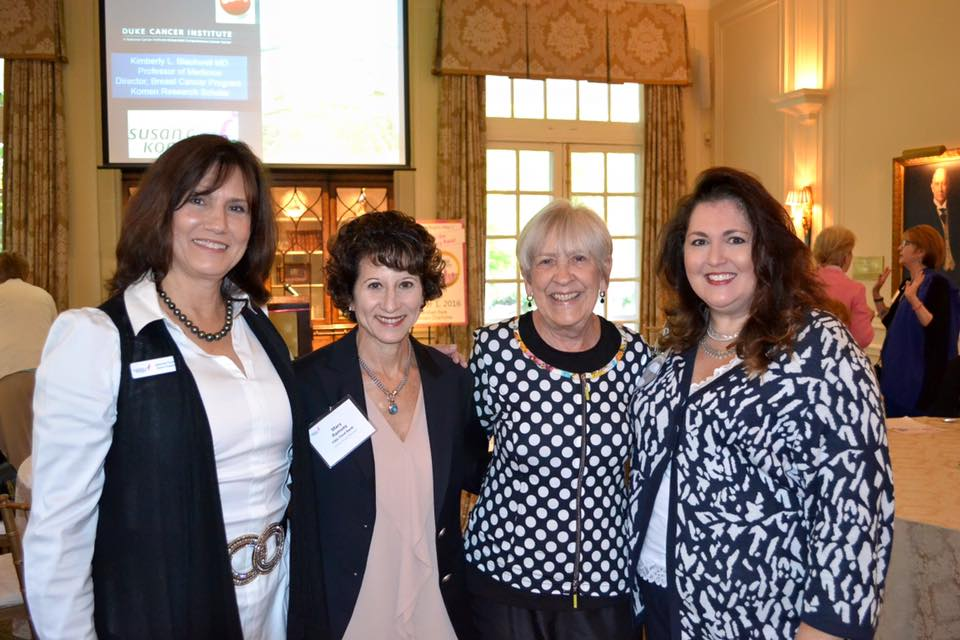 jeanne-puckett-mary-ramsey-mary-boyd-tracey-roberts